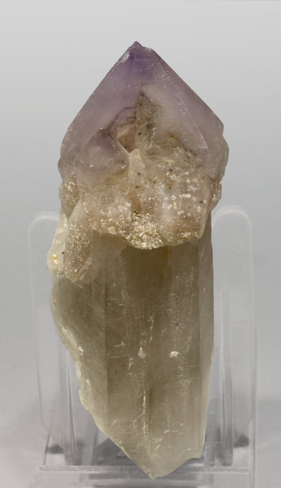 specimens/s_imagesS6/Quartz-NH9S6.jpg