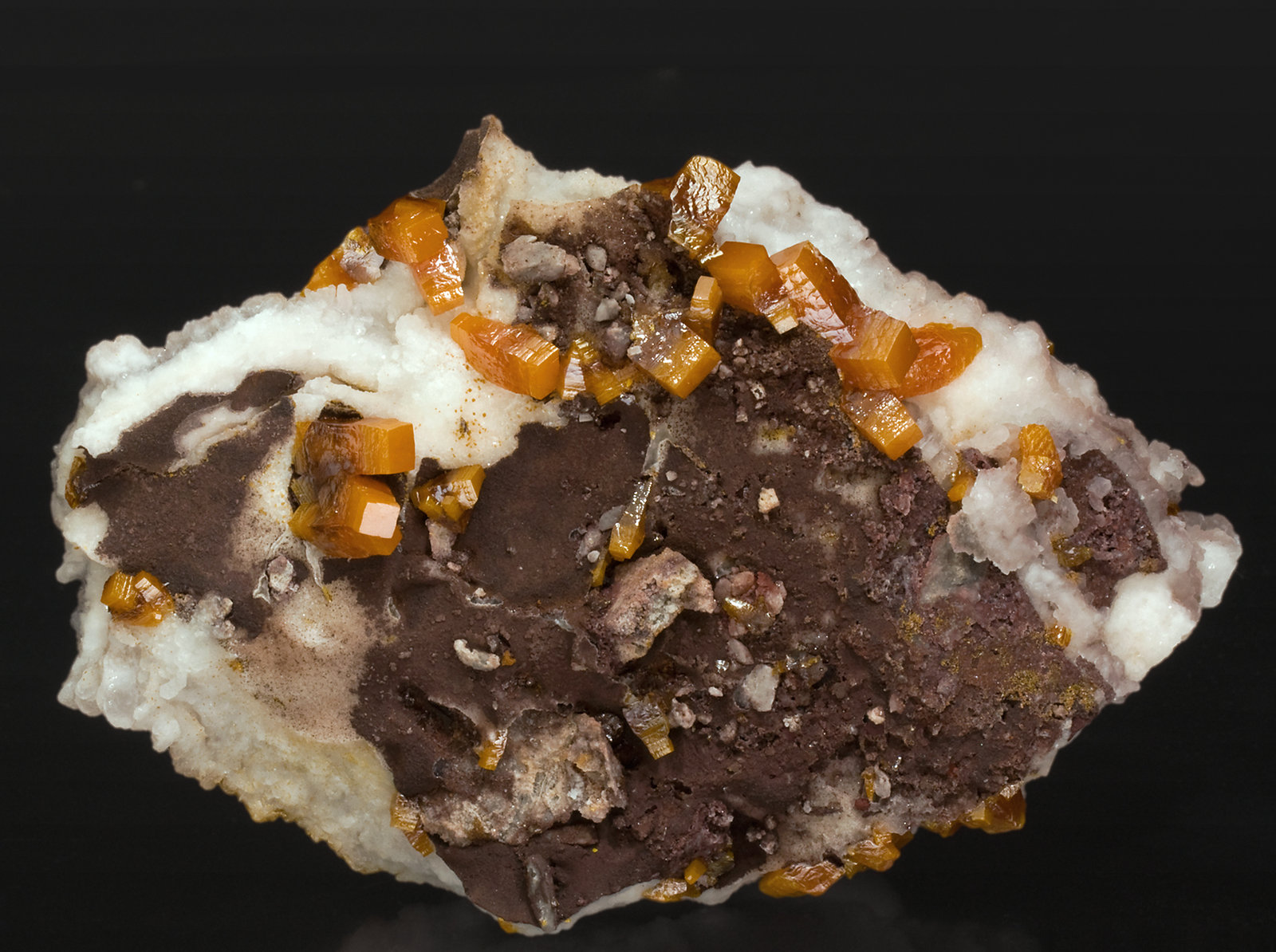specimens/s_imagesS7/Wulfenite-RQ86S7f.jpg