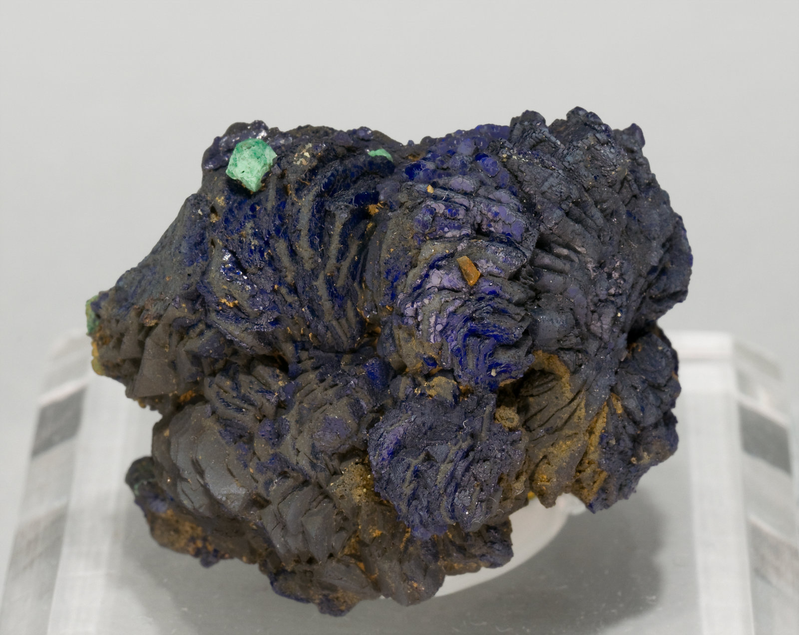 specimens/s_imagesT3/Azurite-TF86T3f.jpg