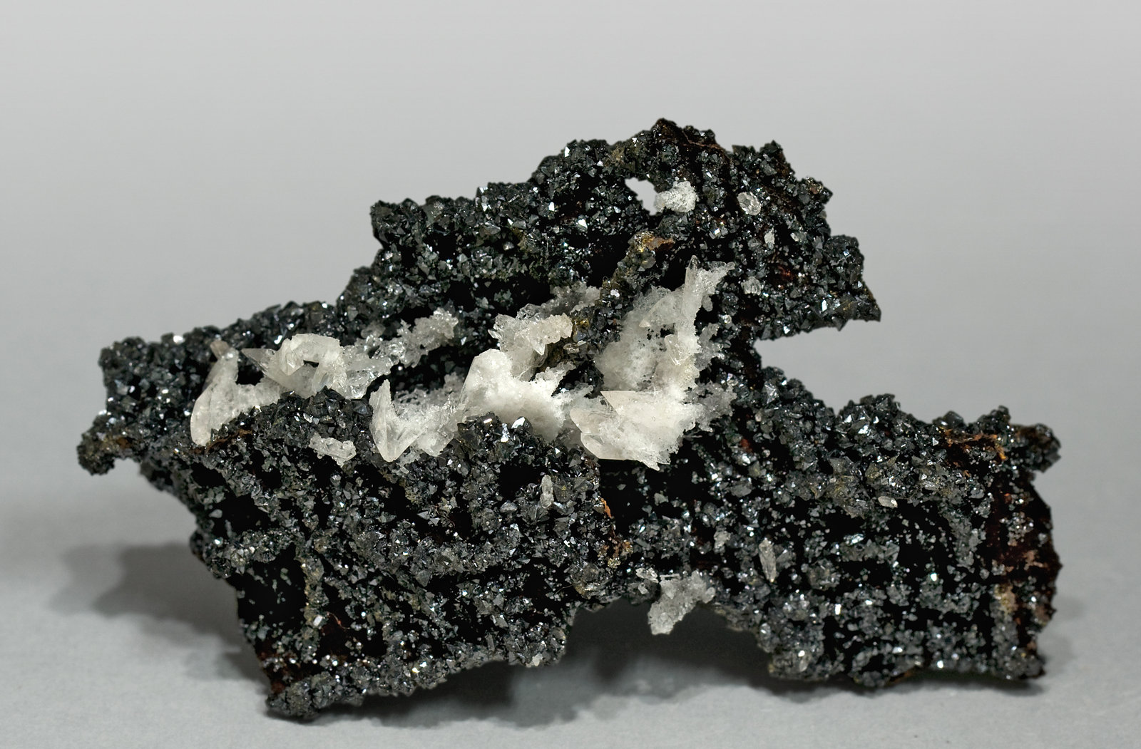 specimens/s_imagesT4/Descloizite-NA76T4f.jpg
