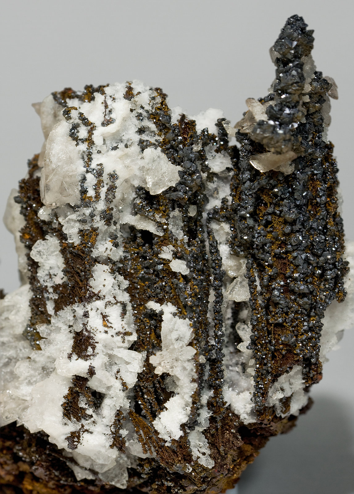 specimens/s_imagesT4/Descloizite-ND26T4d.jpg