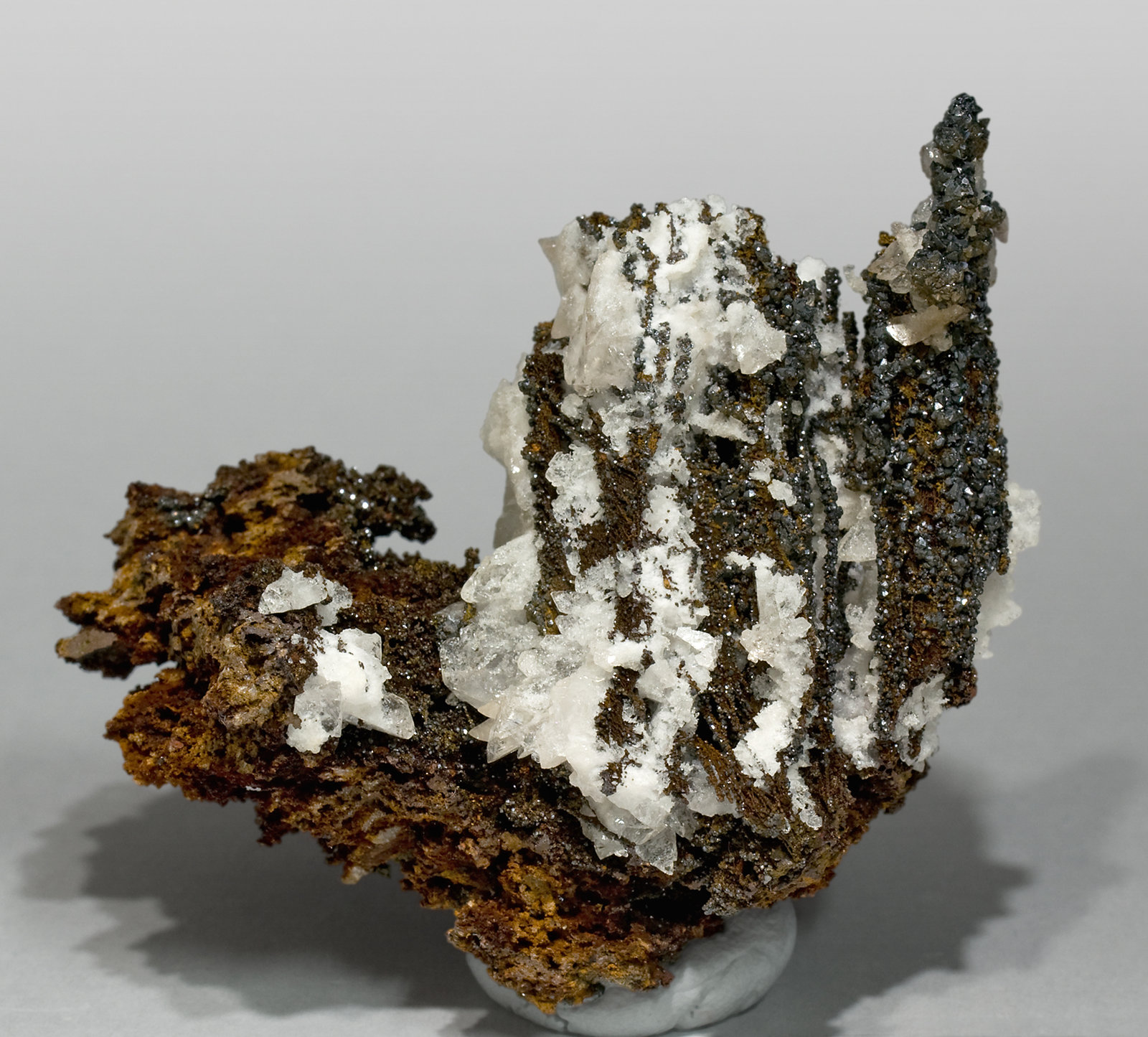 specimens/s_imagesT4/Descloizite-ND26T4f.jpg