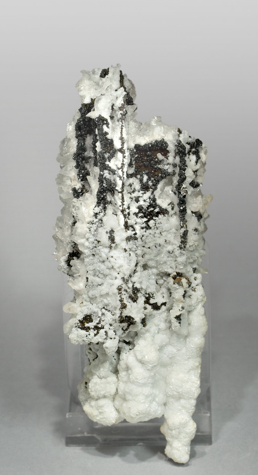 specimens/s_imagesT4/Descloizite-NK86T4f.jpg