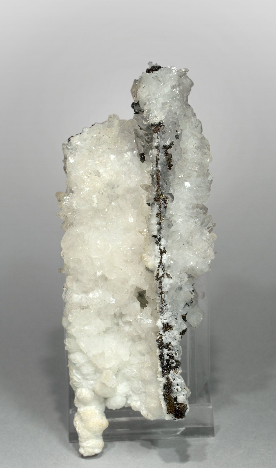 specimens/s_imagesT4/Descloizite-NK86T4r.jpg