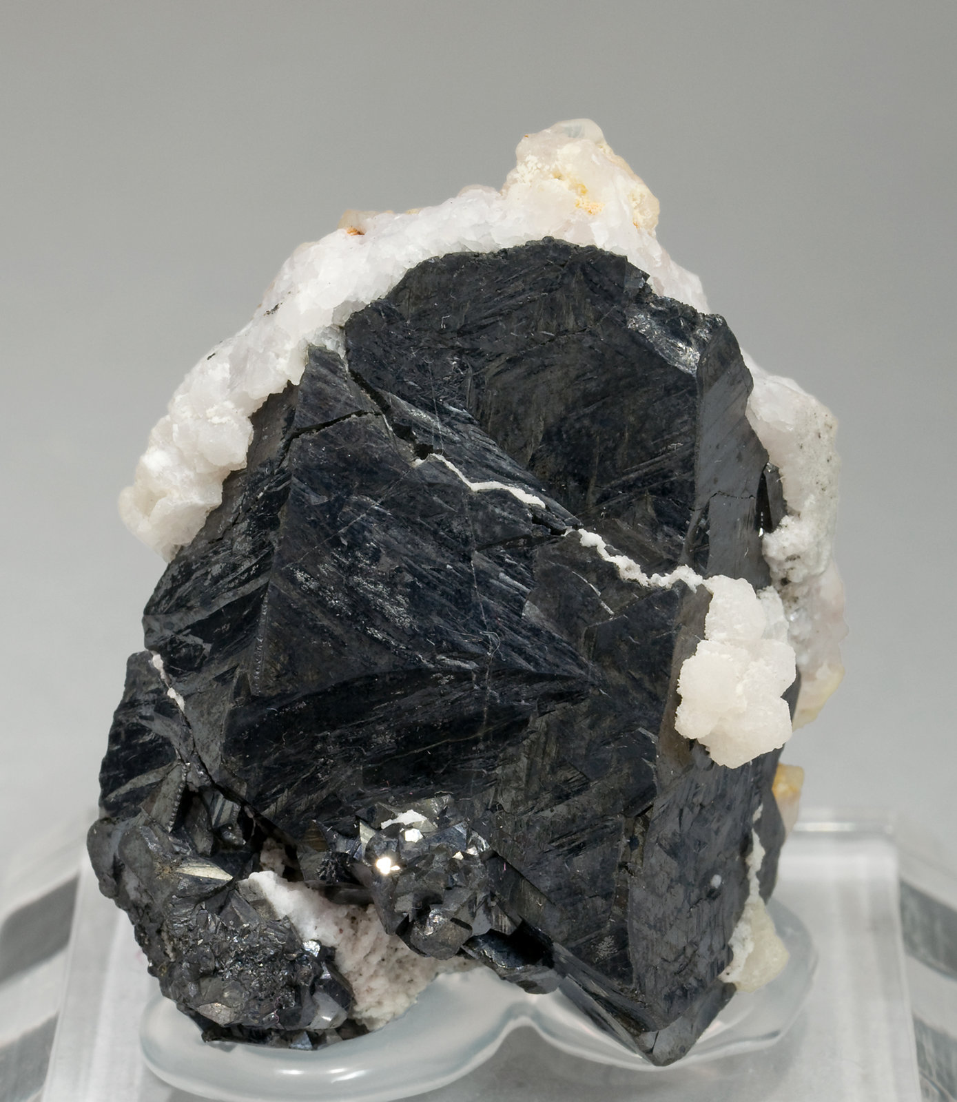 specimens/s_imagesT6/Alabandite-MC92T6f.jpg
