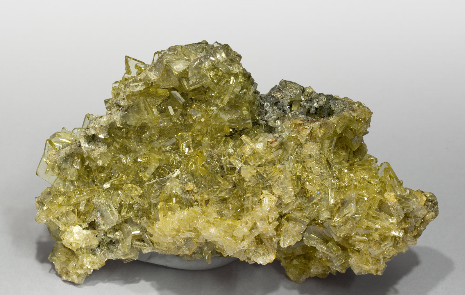 specimens/s_imagesT6/Barite-TA86T6f.jpg