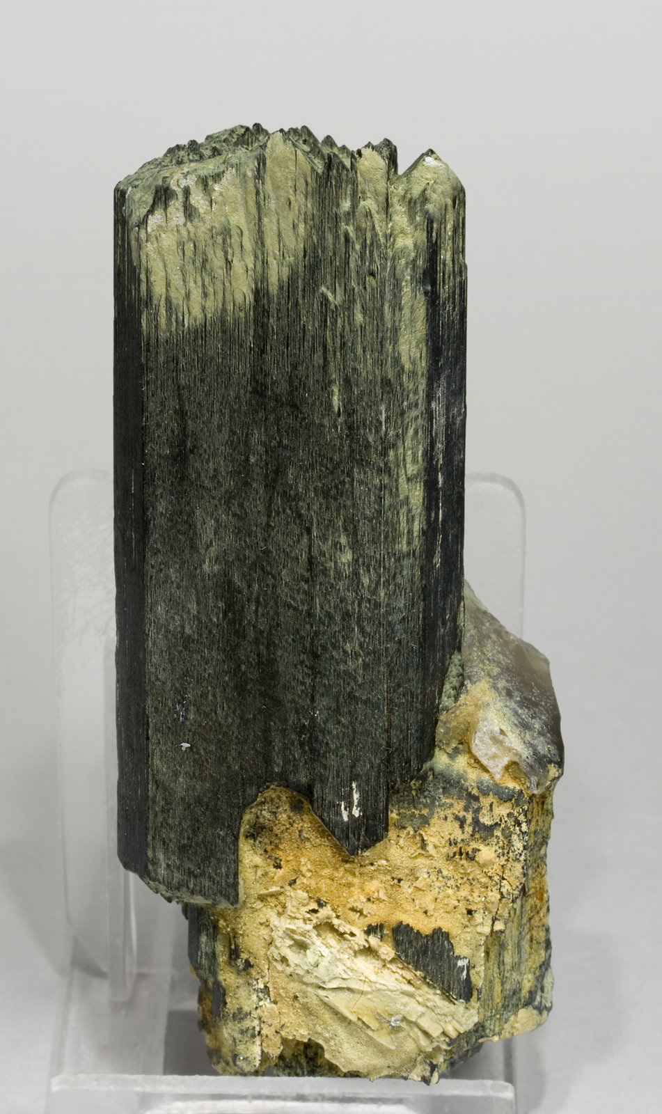specimens/s_imagesT7/Arfvedsonite-MA6T7f.jpg