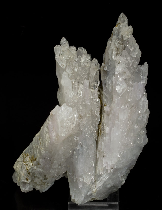 specimens/s_imagesV2/Quartz-EQ89V2f.jpg