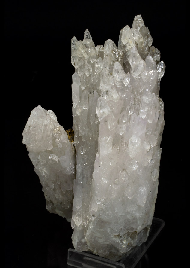 specimens/s_imagesV2/Quartz-EQ89V2s.jpg