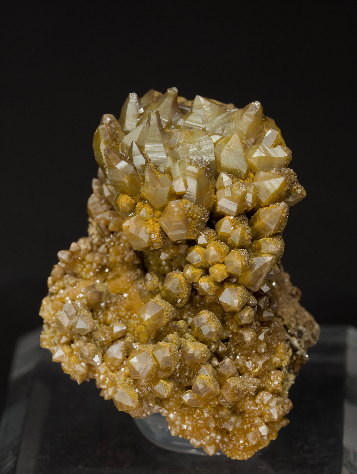 specimens/s_imagesV4/Vanadinite-TD14V4.jpg