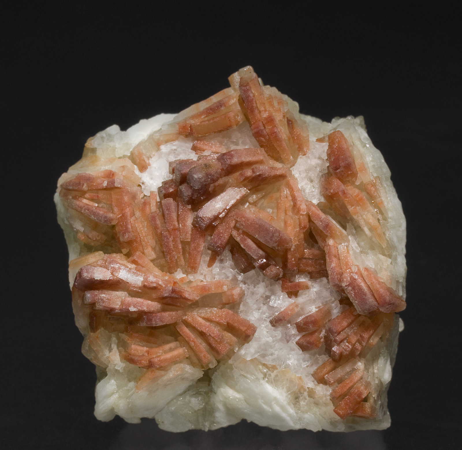 specimens/s_imagesW4/Barite-NG11W4f.jpg