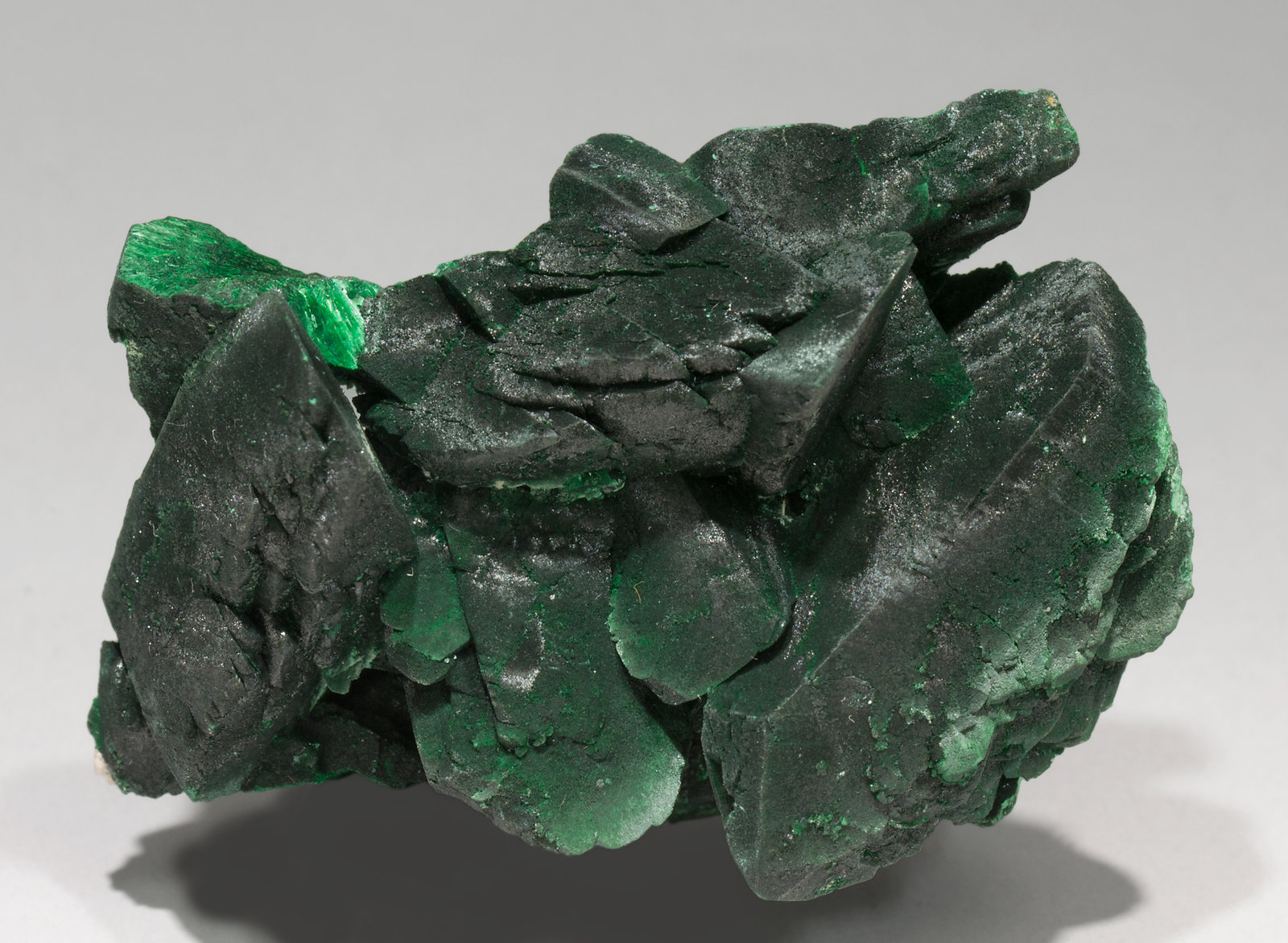 specimens/s_imagesX3/Malachite-TA67X3f.jpg