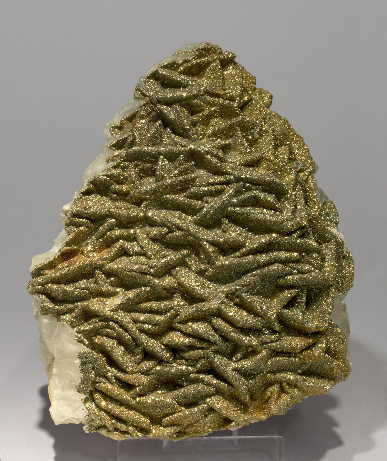 specimens/s_imagesX3/Pyrite-MD13X3f.jpg