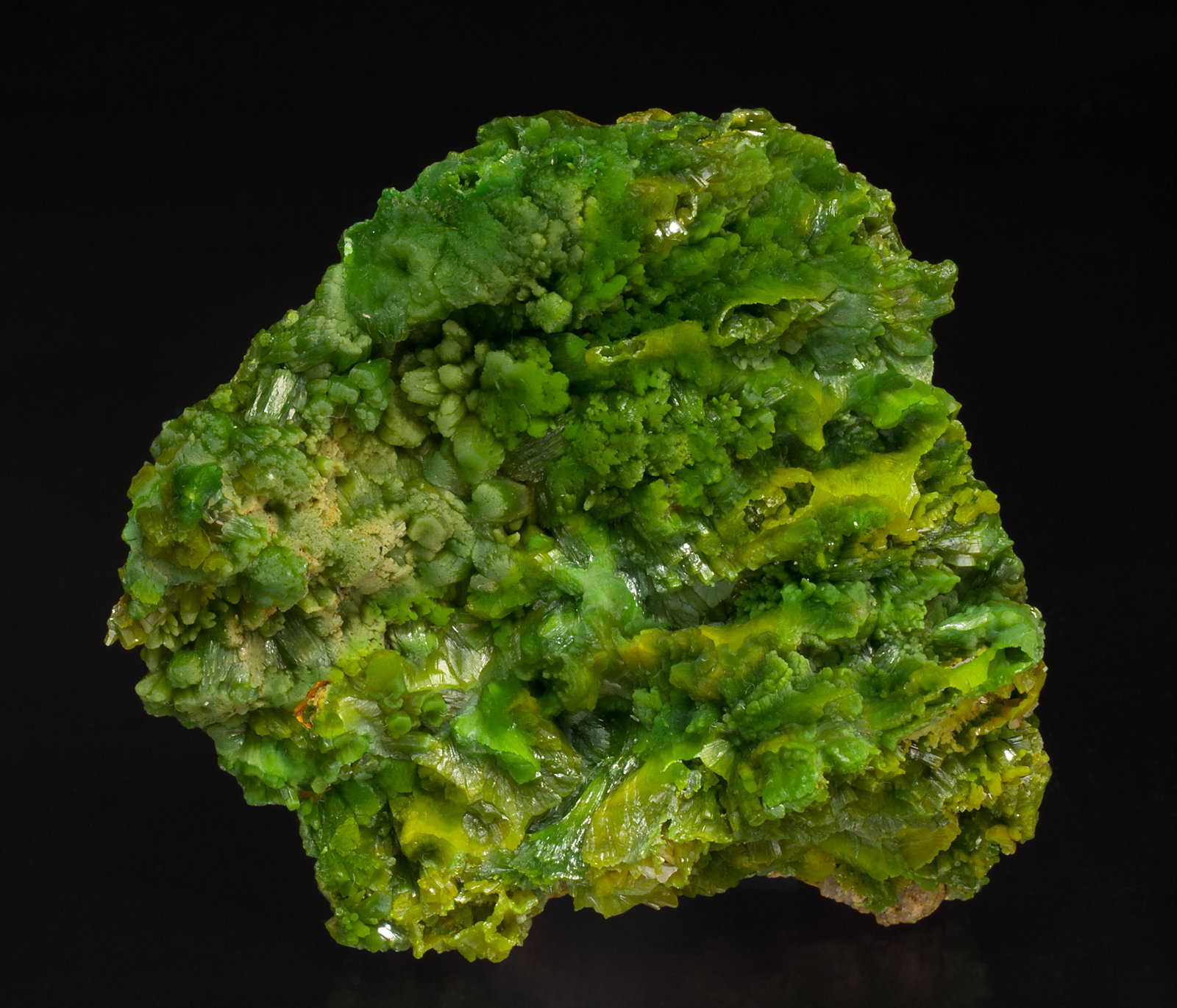 specimens/s_imagesX7/Pyromorphite-TV50X7f.jpg