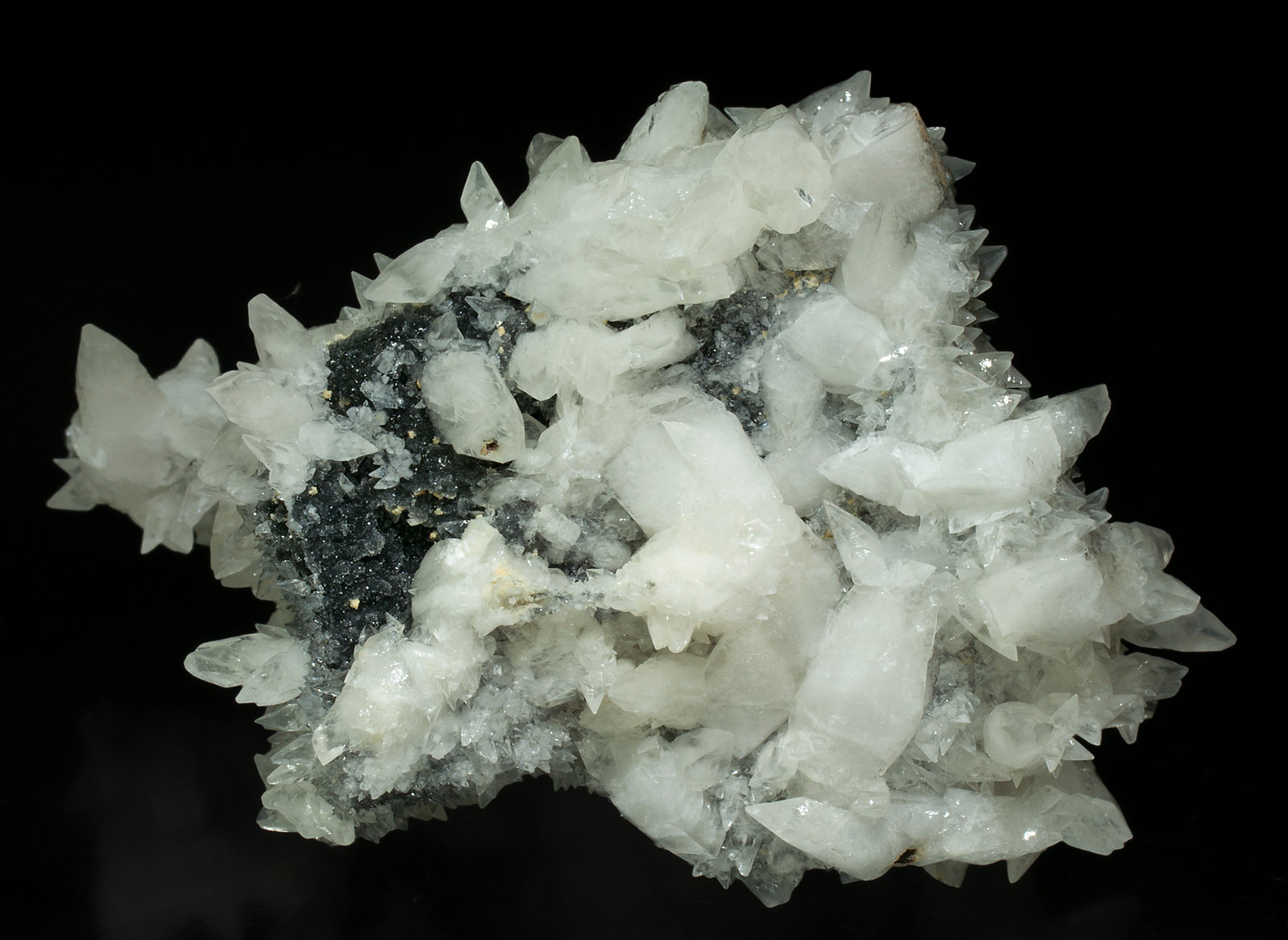 specimens/s_imagesX9/Calcite-JR96X9r.jpg