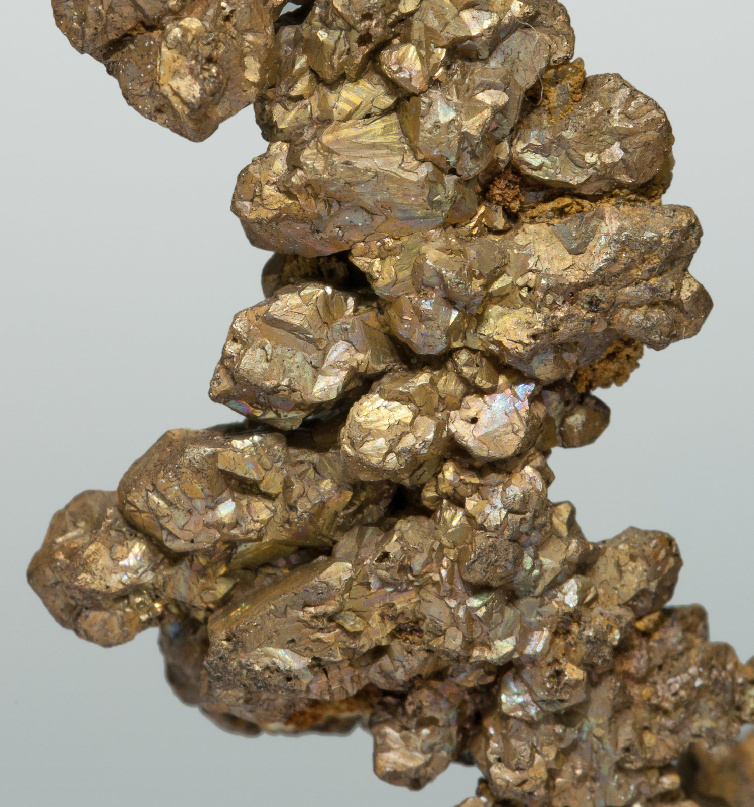 specimens/s_imagesY9/Copper-VA47Y9d.jpg