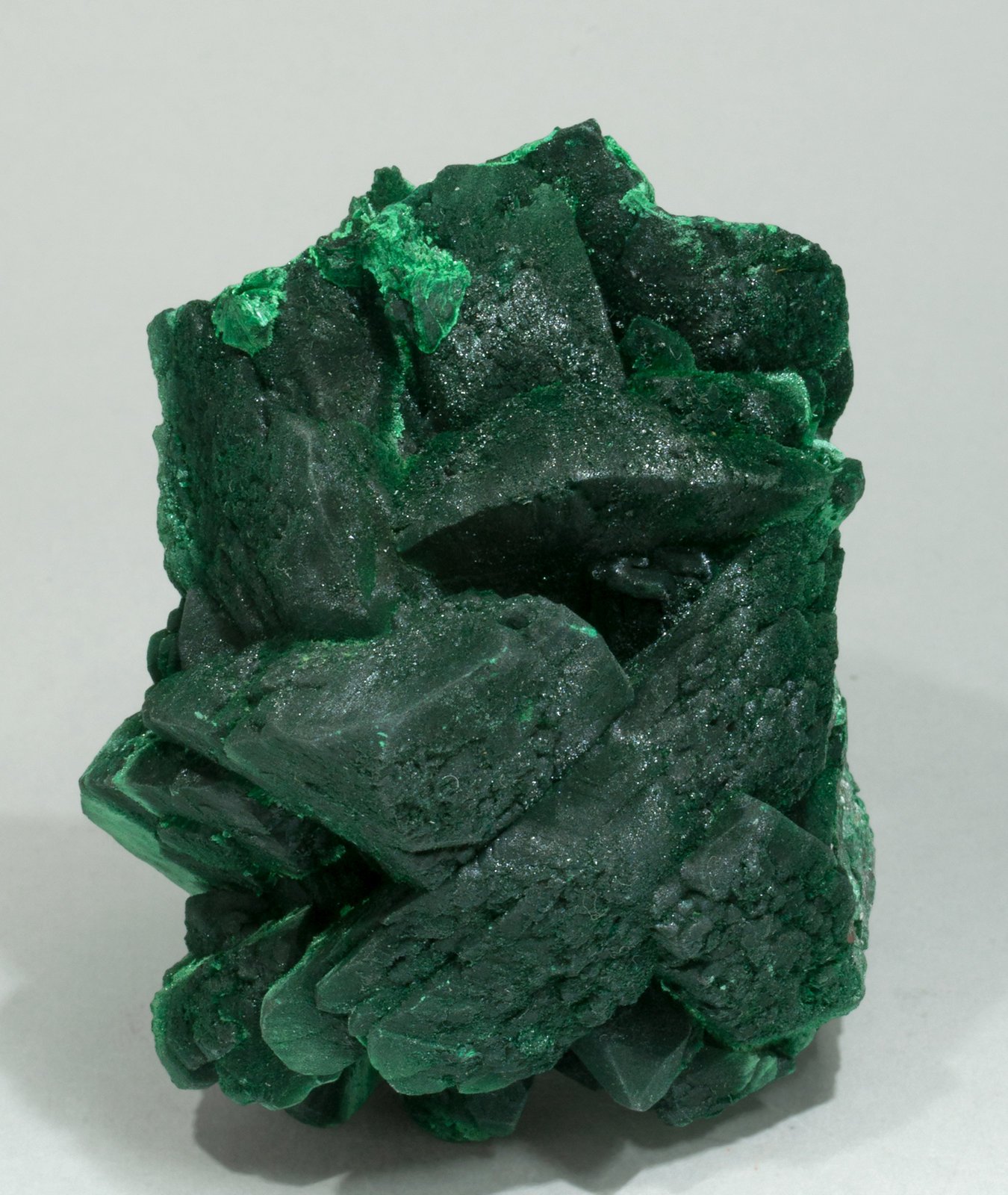 specimens/s_imagesZ0/Malachite-TF49Z0f.jpg