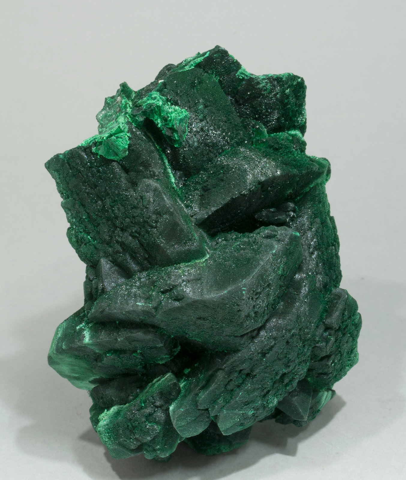 specimens/s_imagesZ0/Malachite-TF49Z0s.jpg