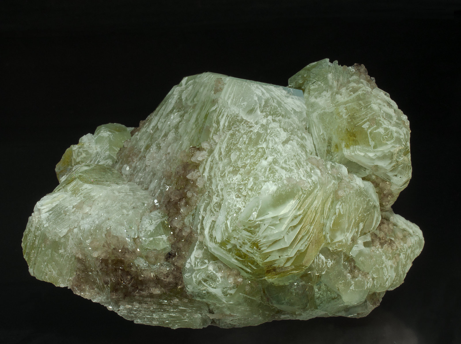 specimens/s_imagesZ1/Datolite-MC97Z1f.jpg