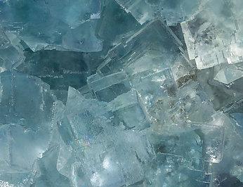 Ayuda en identificacion Fluorite-NP89Z2dm