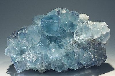 Ayuda en identificacion Fluorite-NP89Z2fm