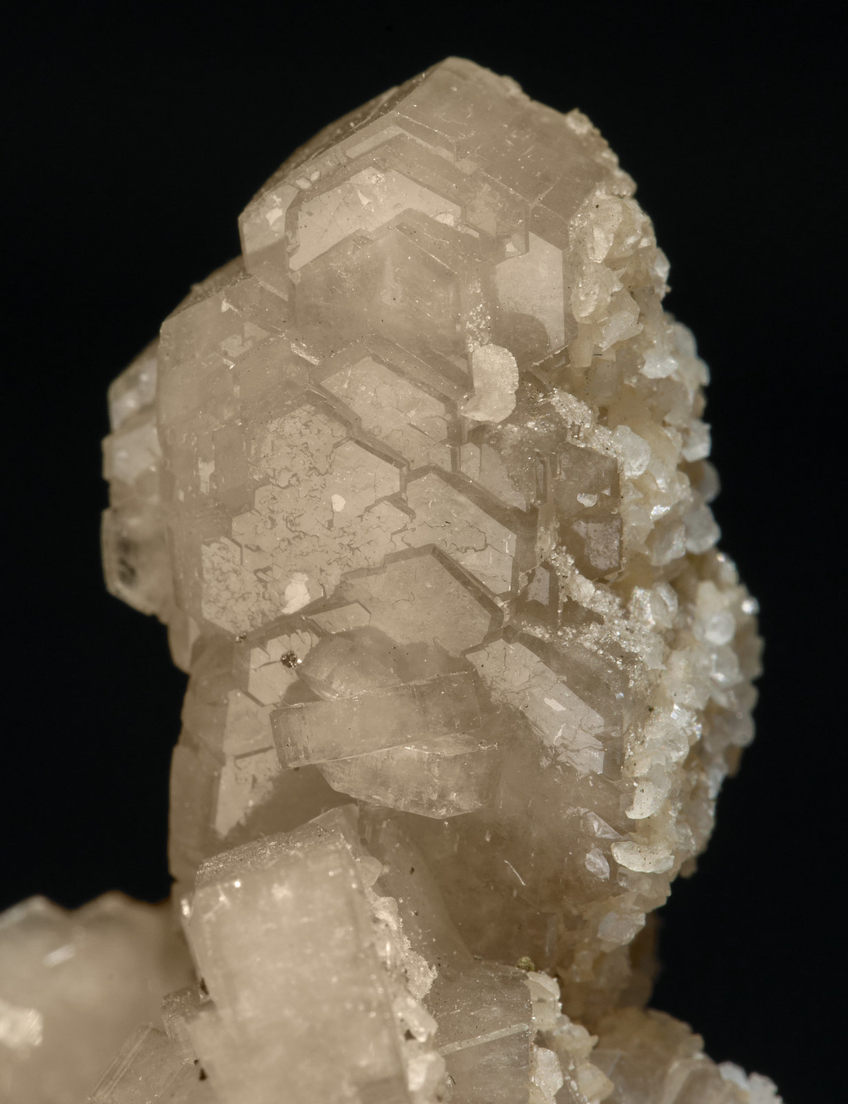 specimens/s_imagesZ4/Fluorapatite-ND16Z4d.jpg