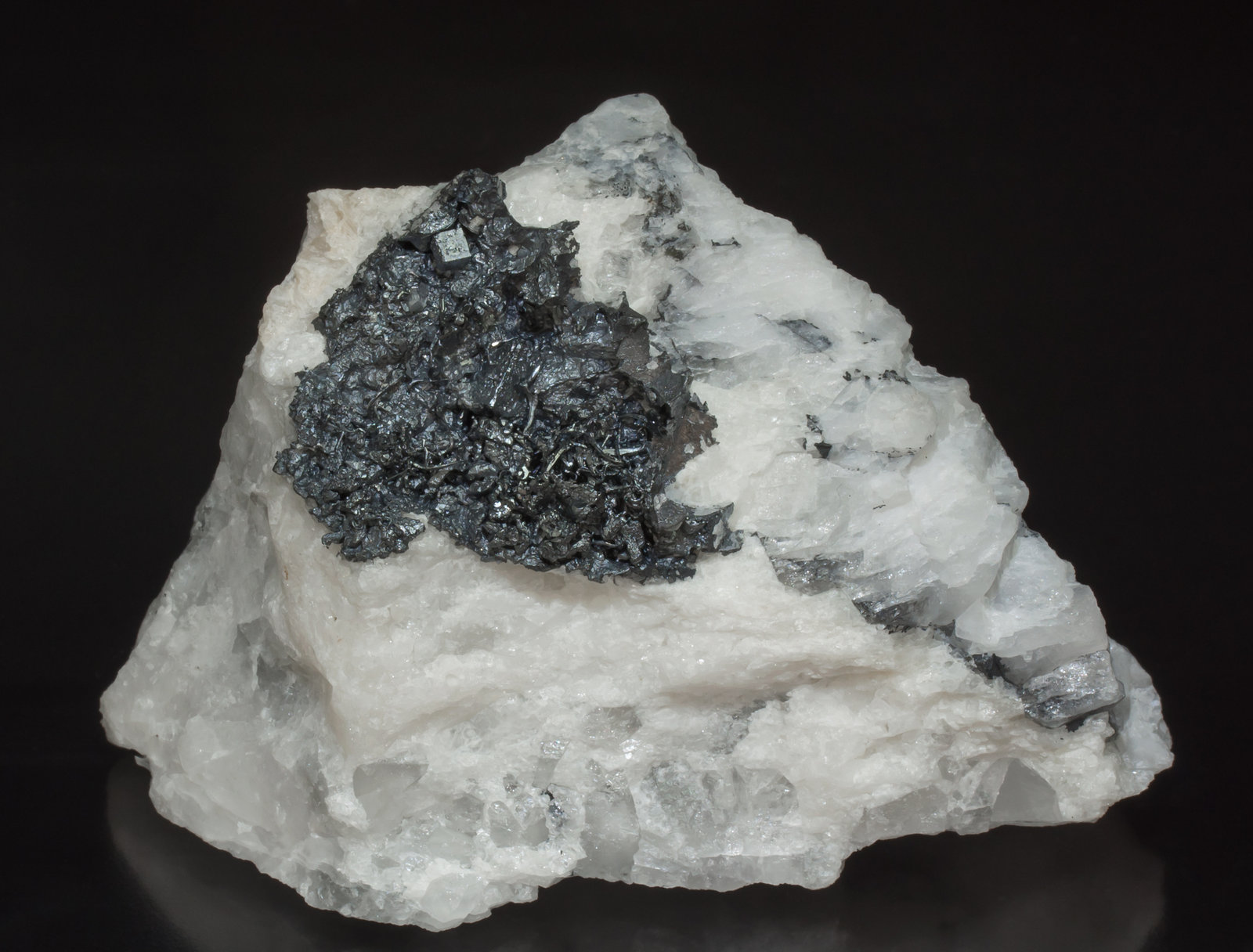 specimens/s_imagesZ7/Acanthite-TV69Z7f.jpg