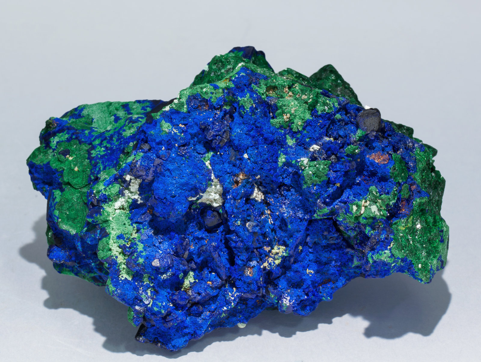 specimens/s_imagesZ7/Malachite-TF89Z7r.jpg