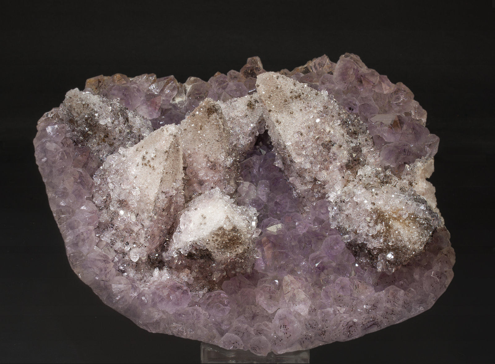 specimens/s_imagesZ9/Calcite-TC93Z9f.jpg